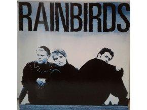 LP Rainbirds - Rainbirds, 1987