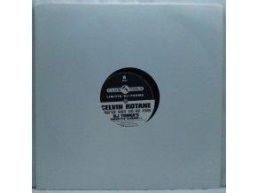 Celvin Rotane – You've Got To Be You (DJ Tonka Remix) 1996
