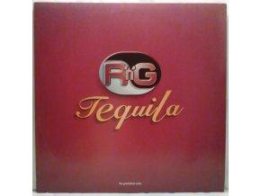 R'n'G – Tequila, 1999