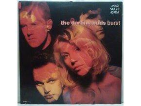 The Darling Buds – Burst, 1988