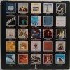 LP Darryl Way - Concerto For Electric Violin, 1978