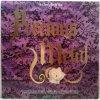 LP Various - Precious Metal, 1989