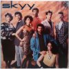 LP Skyy - From The Left Side, 1986