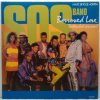 S.O.S. Band – Borrowed Love (Extended Version) 1986