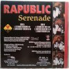 Rapublic - Serenade, 1998