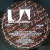 LP Fischer-Z - Going Deaf For A Living, 1980