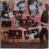 2LP Ina Deter – Das Live-Album, 1987
