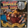 LP The Black Eagle Jazz Band – Tight Like This, 1983