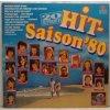 LP Various – Hit-Saison'80 20 Superhits, 1980