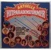 LP Various - Aktuelle Hitparadenstürmer
