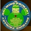 MC Tunes – Primary Rhyming, 1990