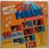 LP Various – Hit Parade International Extra I, 1992