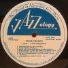 2LP Eddie Condon - Jam Sessions 1944