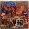 3LP Various – Flash Back - La Grande Storia Del Rock