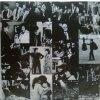 LP Neil Diamond - The Jazz Singer, 1980