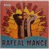 Rafeal Mance – Sunshine Day, 1993