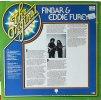 LP Finbar & Eddie Furey – The Original, 1977