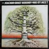 2LP Joachim-Ernst Berendt - Was Ist Jazz? 1977