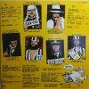 LP Erste Allgemeine Verunsicherung – Geld Oder Leben! 1985