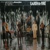 LP Earth & Fire - Rock Sensation, 1975