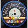 LP Spider Murphy Gang - Tutti Frutti, 1982