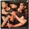 LP The Pasadenas - To Whom It May Concern, 1988