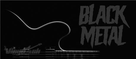 VINYLO.SK | kategória BLACK METAL