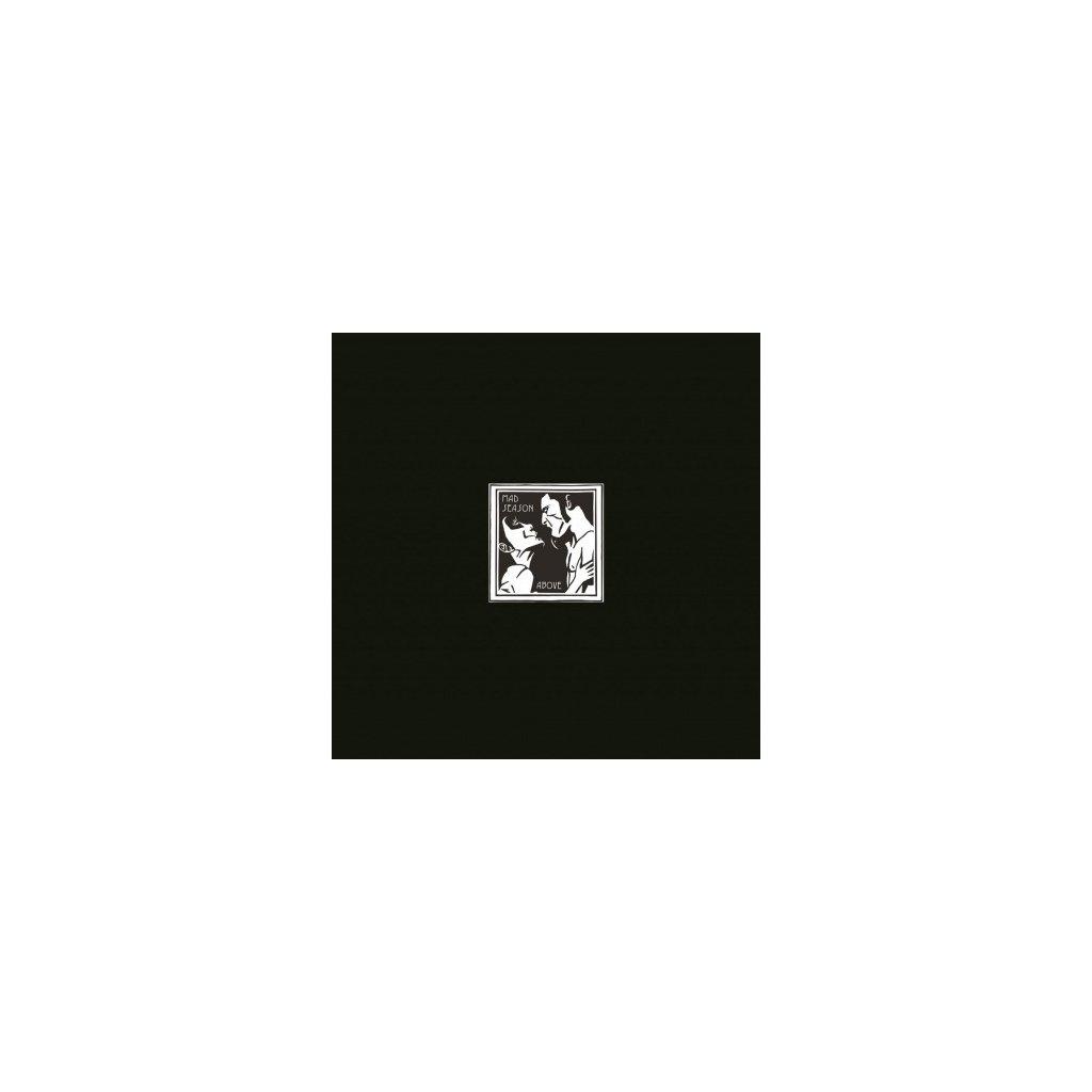 VINYLO.SK | MAD SEASON - ABOVE (2LP)180 GRAM AUDIOPHILE / GATEFOLD SLEEVE / 4 BONUS TR.
