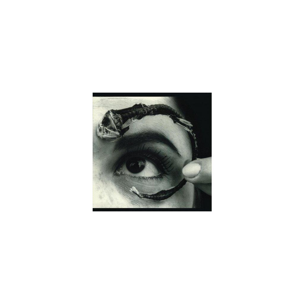 VINYLO.SK   MR. BUNGLE - DISCO VOLANTE (LP)180 GRAM AUDIOPHILE VINYL / INSERT