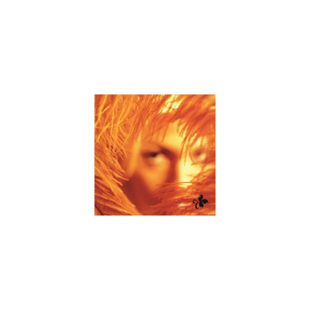 VINYLO.SK | STONE TEMPLE PILOTS - SHANGRI-LA DEE DA (LP)180 GRAM / INSERT