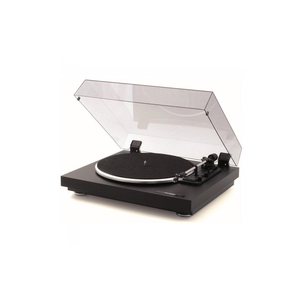 gramofon thorens td 158