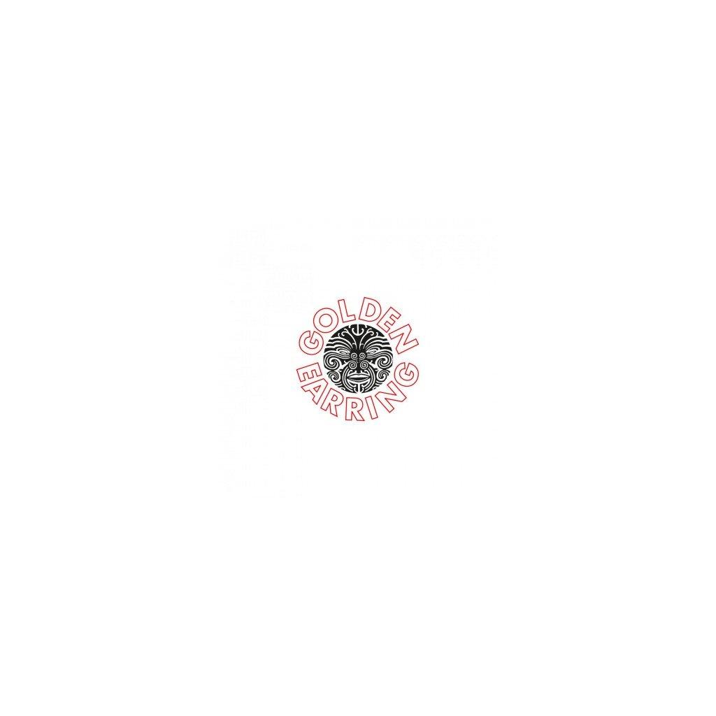 VINYLO.SK   GOLDEN EARRING - FACE IT (LP)180GR/INSERT/FIRST TIME ON VINYL/1500CPS COLOURED VINYL