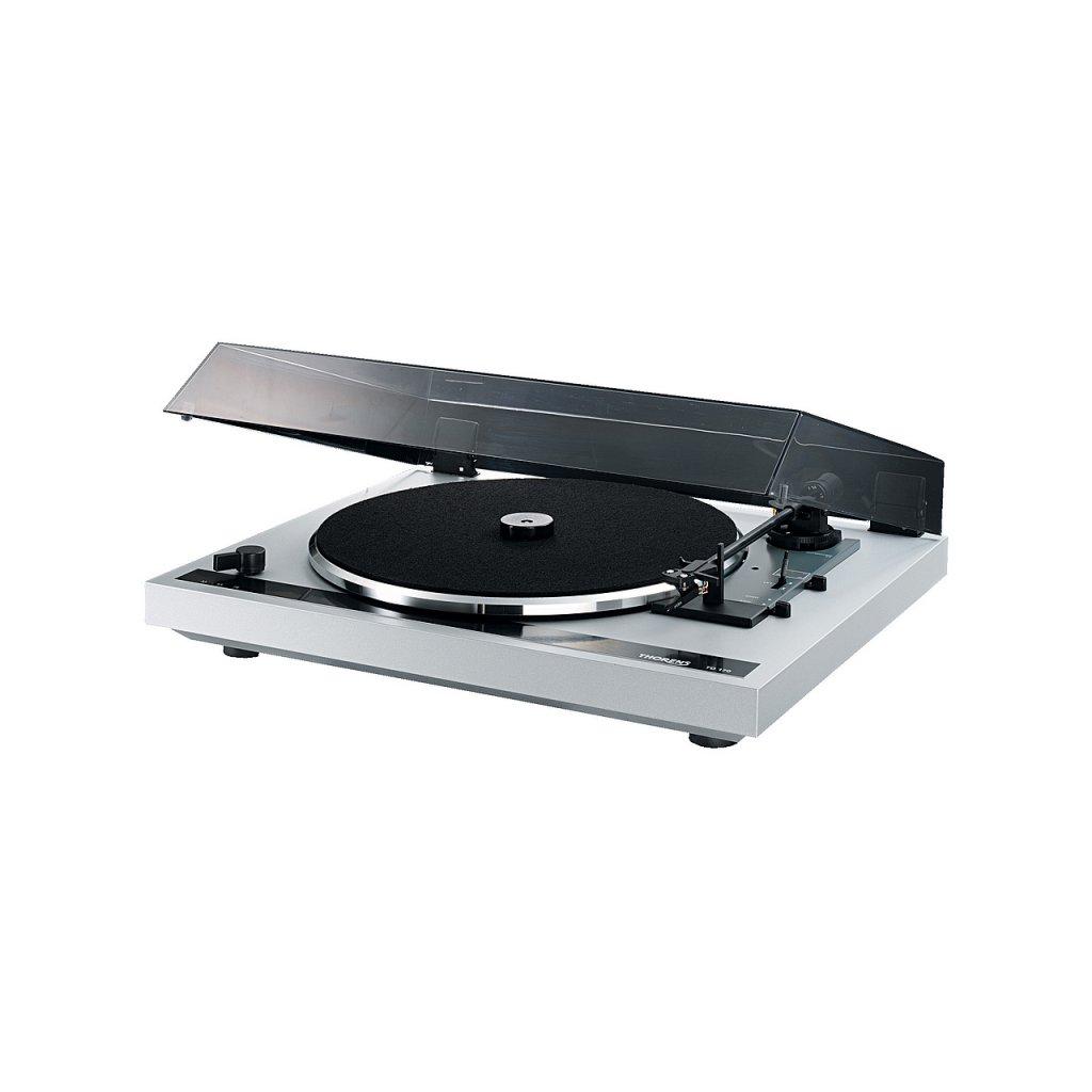 gramofon thorens td 170 ev