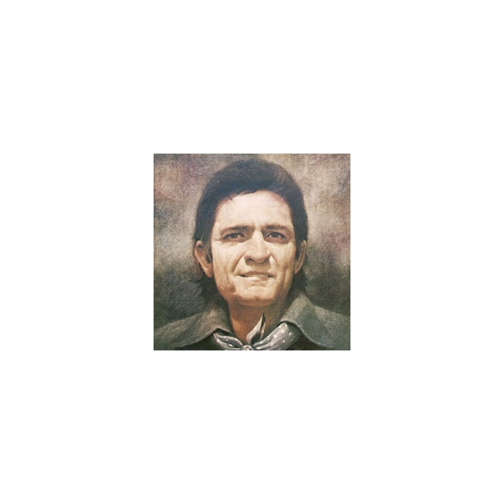 "VINYLO.SK   CASH, JOHNNY - HIS GREATEST HITS VOL II (LP).. VOL II//180GR./FT. ""A BOY NAMED SUE"" & ""HEY PORTER"""