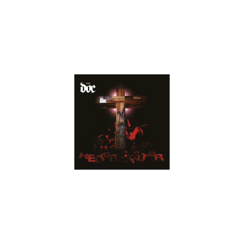 VINYLO.SK | D.O.C. - HELTER SKELTER (2LP)180GR./4P BOOKLET/FIRST TIME ON VINYL