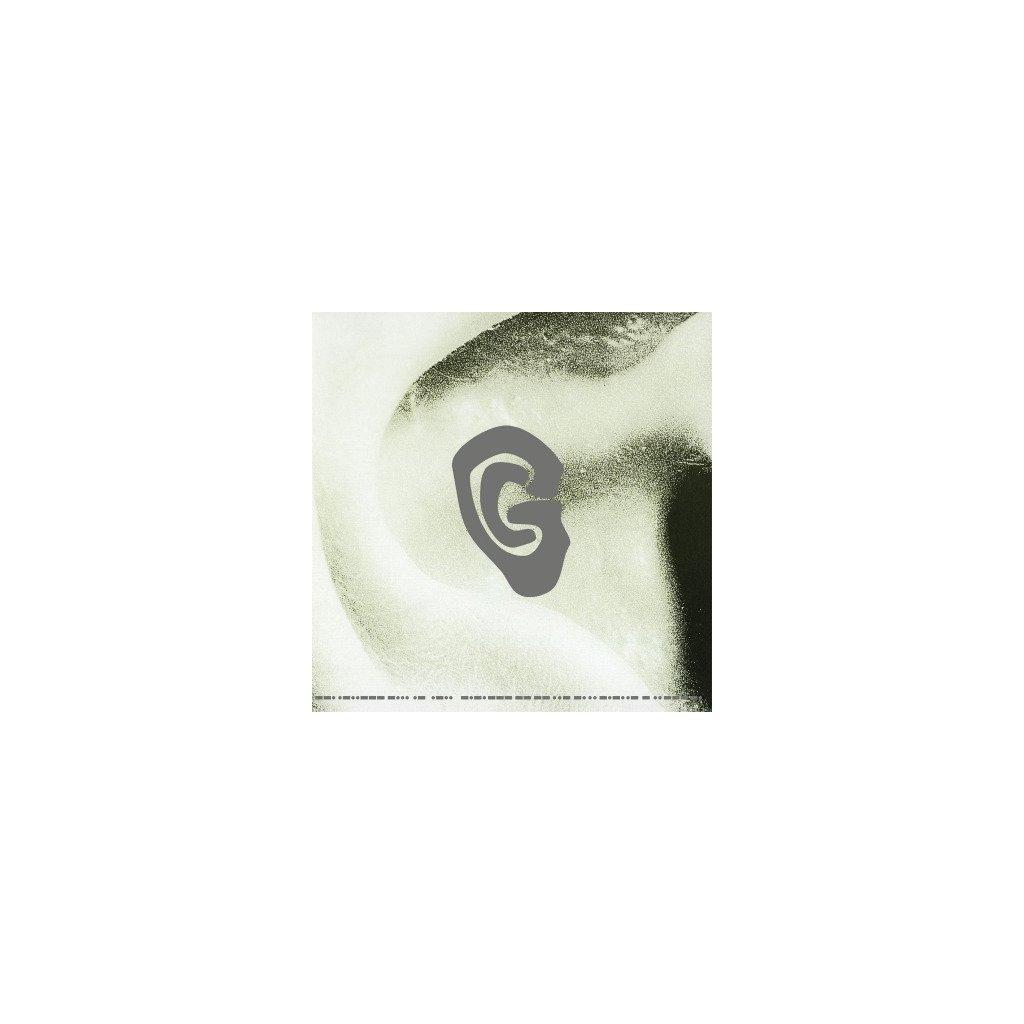 VINYLO.SK   GLOBAL COMMUNICATION - 76:14 (2LP)180GR/DELUXE GATEFOLD SLEEVE/BLACK VINYL
