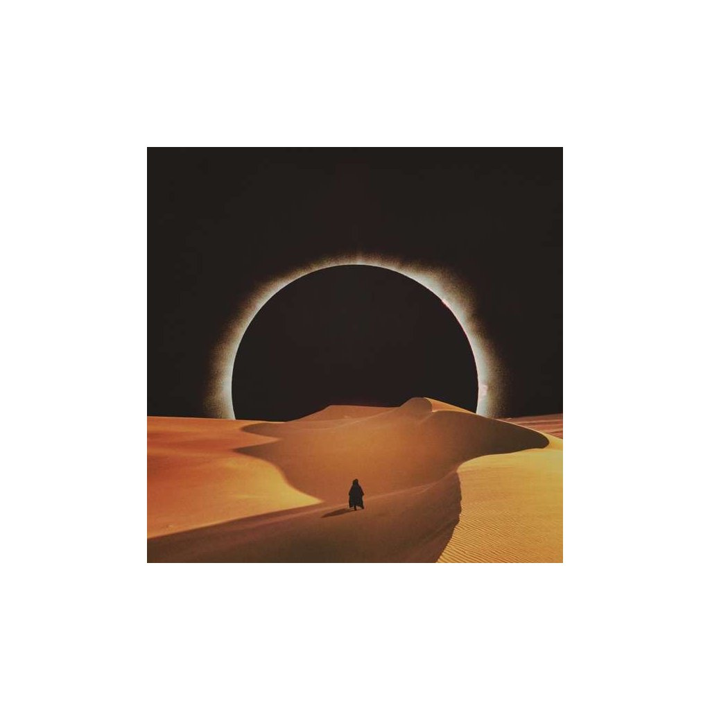 VINYLO.SK | TOUNDRA - VORTEX / Special [CD]