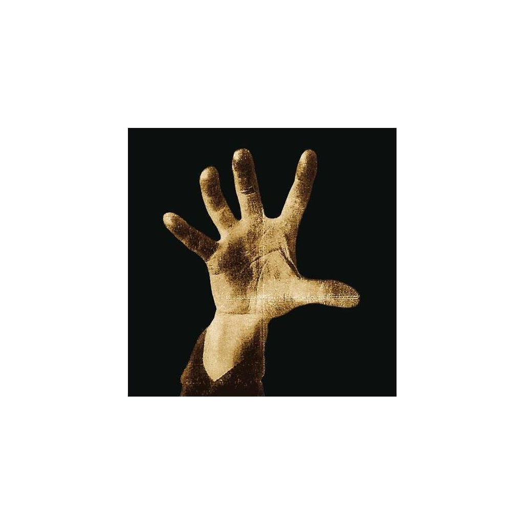 VINYLO.SK | SYSTEM OF A DOWN - SYSTEM OF A DOWN [LP]