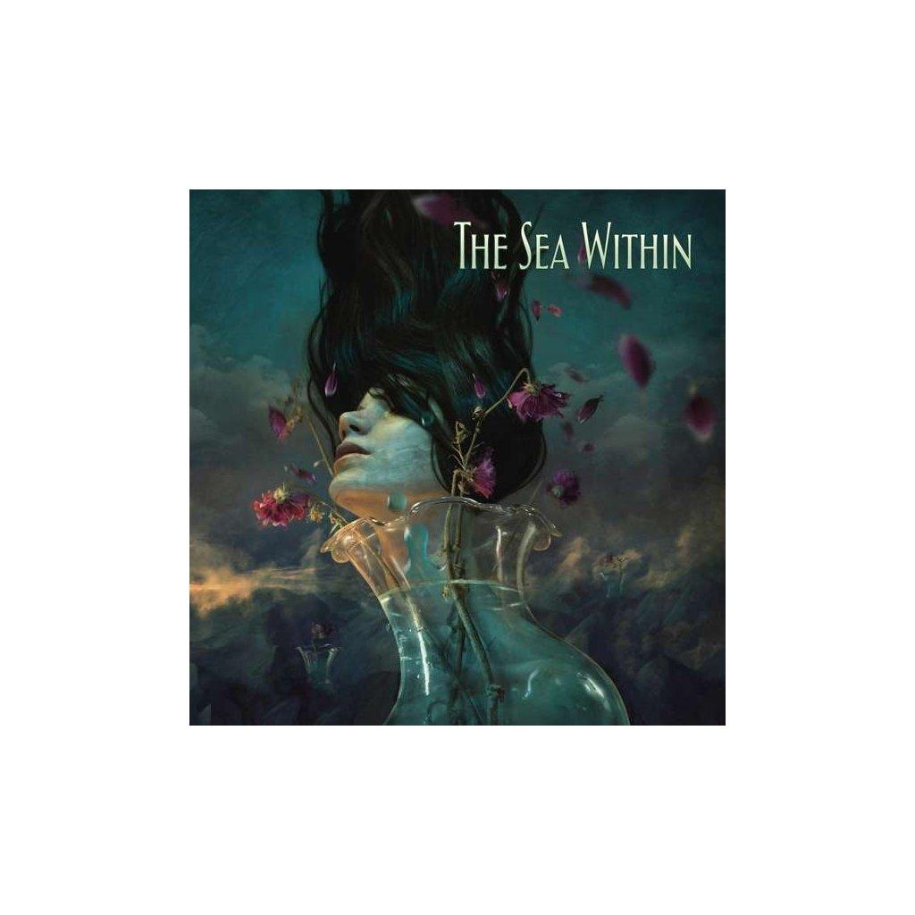 VINYLO.SK | SEA WITHIN - THE SEA WITHIN / Bonus Track [2CD]