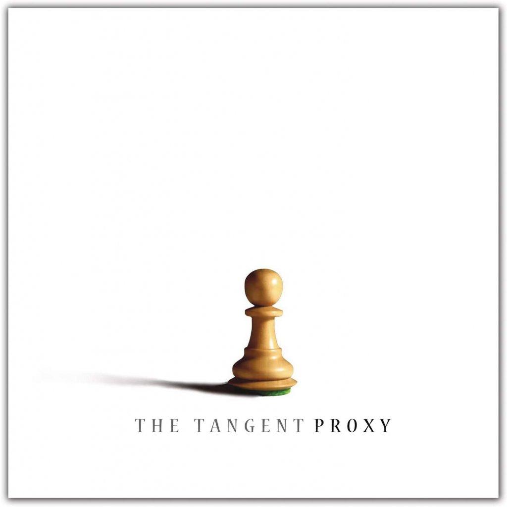 VINYLO.SK | TANGENT - PROXYDIGI / Limited / Bonus Track [CD]