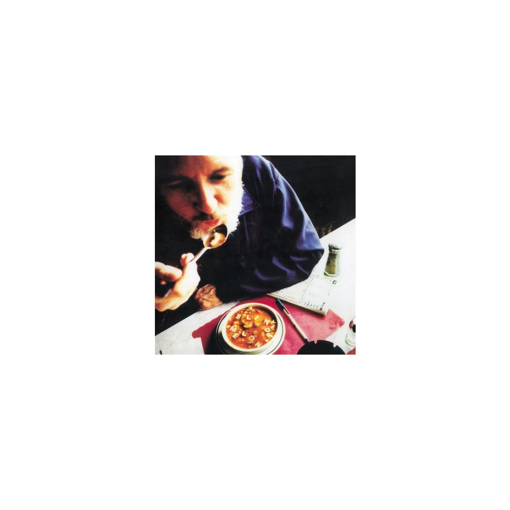 VINYLO.SK | BLIND MELON - SOUP (LP)180GR./GATEFOLD/4P INSERT