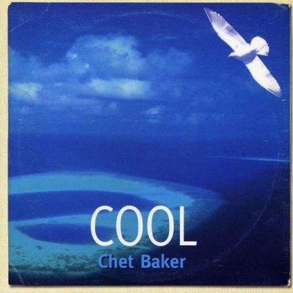 VINYLO.SK | BAKER, CHET - COOL CHET BAKER [CD]