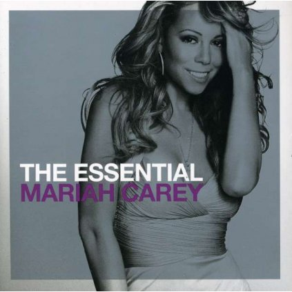 VINYLO.SK | CAREY, MARIAH - ESSENTIAL MARIAH CAREY [2CD]