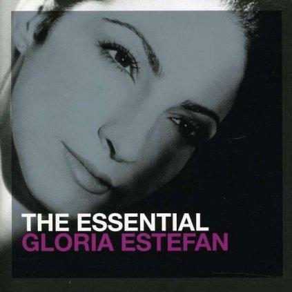VINYLO.SK | ESTEFAN, GLORIA - THE ESSENTIAL GLORIA ESTEFAN [2CD]