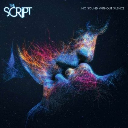 VINYLO.SK | SCRIPT - NO SOUND WITHOUT SILENCE [CD]