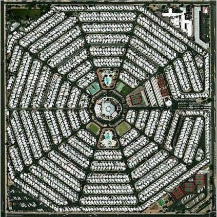 VINYLO.SK | MODEST MOUSE - STRANGERS TO OURSELVES [CD]