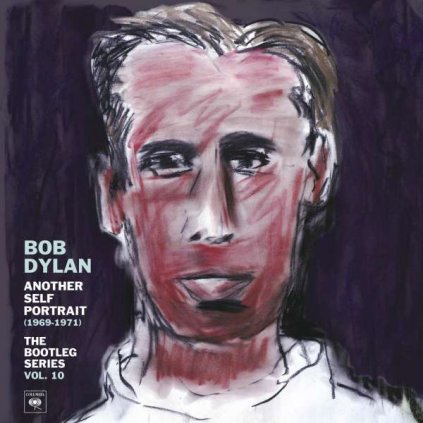 VINYLO.SK | DYLAN, BOB - THE BOOTLEG SERIES, VOL. 10: ANOTHER SELF PORTRAIT (1969 - 1971) [2CD]