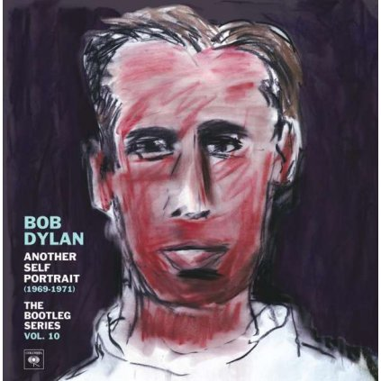 VINYLO.SK | DYLAN, BOB - BOOTLEG SERIES 10 / BOX [4CD]