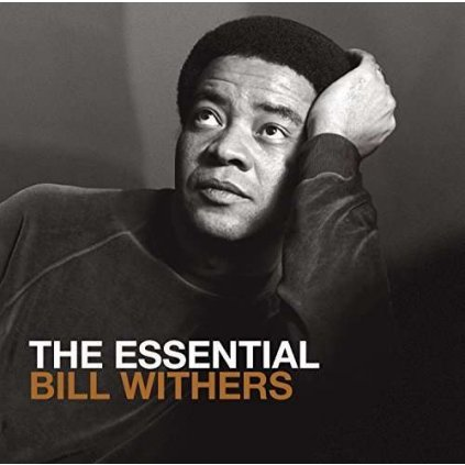 VINYLO.SK | WITHERS, BILL - ESSENTIAL BILL WITHERS [2CD]