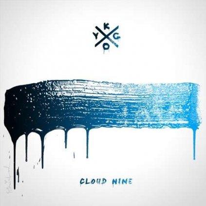 VINYLO.SK | KYGO - CLOUD NINE / GAT [2LP]